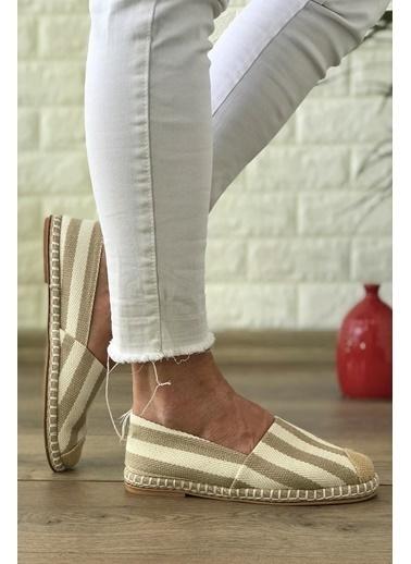 POLO1988 Sneakers Bej
